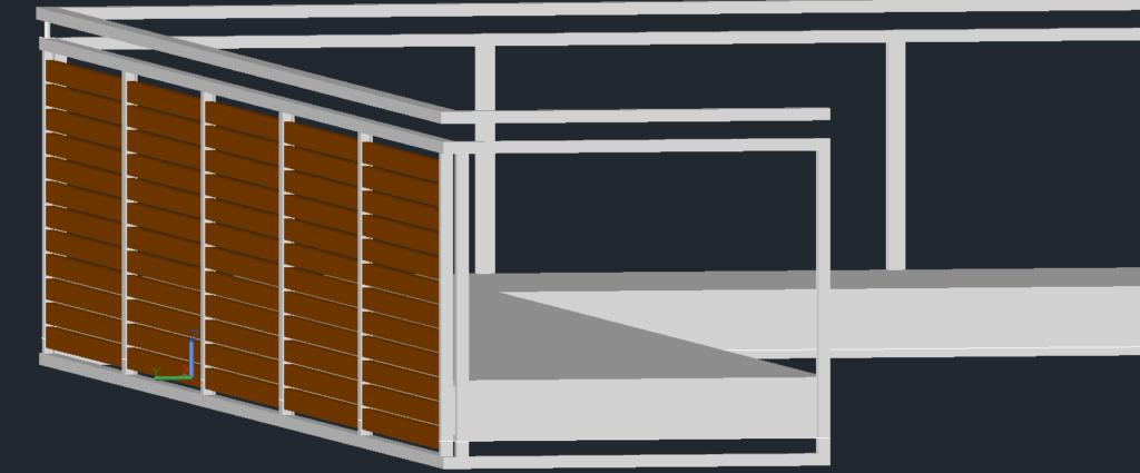 Geländer4